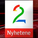TV 2 Nyhetene icon