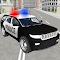 Police Traffic Racer 6 Apk