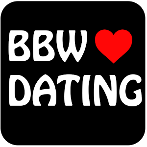 BBW Dating (Personals) for PC and MAC