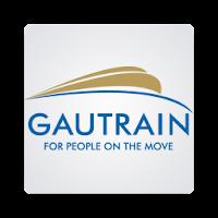 Gautrain 1.6.9