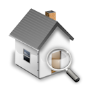 Homebuyer Inspection logo