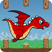 Dragon Race