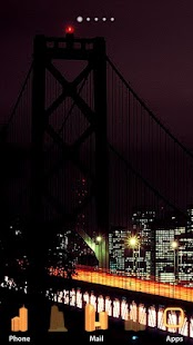 [AL] San Francisco -Lite-Theme - screenshot thumbnail