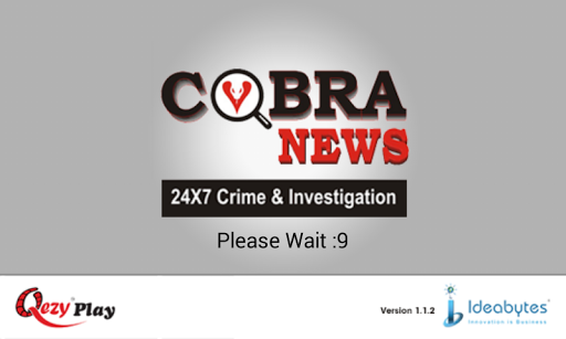 Cobra News - QezyPlay