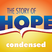 The Story of Hope Condensed