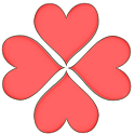 Marriage Calculator 2 free icon
