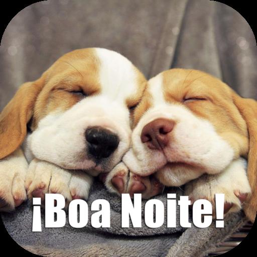 Imagens Frases De Boa Noite Apps On Google Play