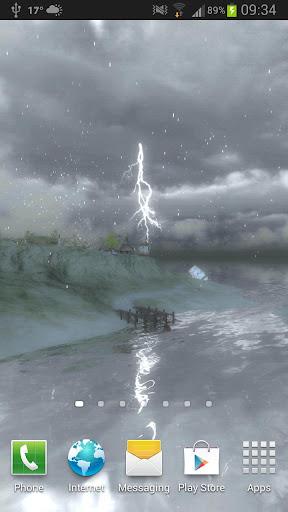True Weather 3D v1.11