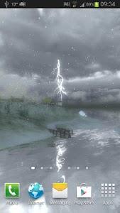 True Weather 3D v6.0.3