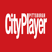 Pittsburgh City Player