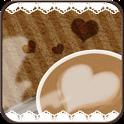 おじさまと恋する喫茶店 icon
