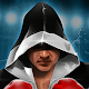 World Boxing Challenge 1.1.0