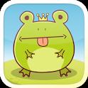 蚊香王子(Mosquito Prince) icon