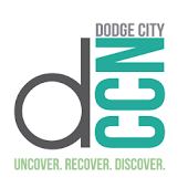 Dodge City Nazarene