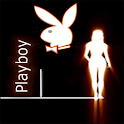 Animated Playboy LWP #2
