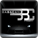 Babacan Plaza icon