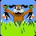 Duck Hunter Classic icon