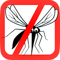 Anti-Mosquitoes icon