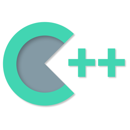 Calculator ++ file APK for Gaming PC/PS3/PS4 Smart TV