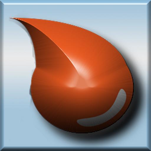 User Manuals - Manuals Ink Ltd LOGO-APP點子