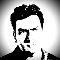 The Sheen icon