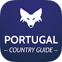 Portugal Premium Guide icon