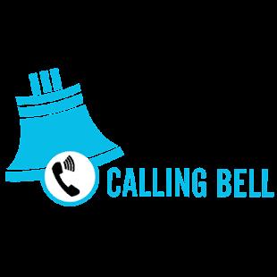 callingbell