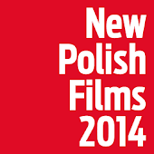 New Polish Films (beta)