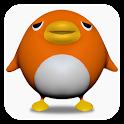 Kacho icon