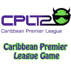 Caribbean Premier League Game