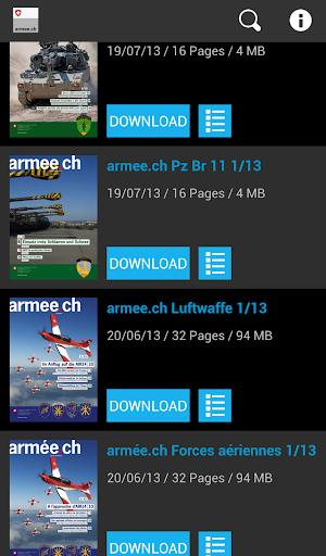 armee.ch