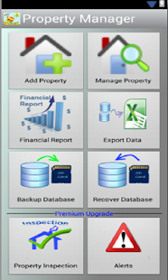 玩商業App|Rental Property Manager免費|APP試玩