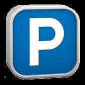 Parking Reminder Free