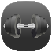 Barbell Gym Tracker