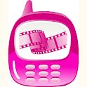 移动视频HD版 logo