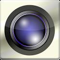 mana camera logo