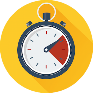 Free Apk android  Smart Time Tracker - Wear 1.2  free updated on