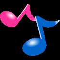 new 하늘속풍경마을 - Mint Player icon