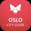 Oslo Premium Guide icon