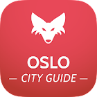 Oslo Premium Guide icon