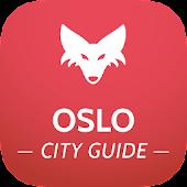 Oslo Premium Guide