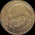Value 4 Money - Shop Better icon
