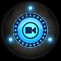 U-Tube Videos V.2 icon
