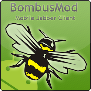 BombusMod for PC and MAC