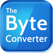 The Byte Converter