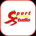 Allgäu Fitness icon