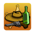 Renegade Cowboys icon