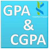 GPA & CGPA Calculator for KEC