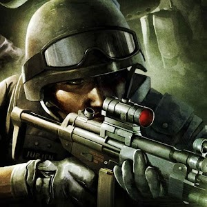 ���� Anti-Terror Shooter A_Xp1StmcQqrUGI0Odlh