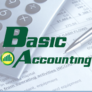 Image result for accounting basics